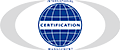 International Certification Management Siegel